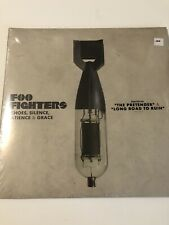 Foo Fighters, Echoes, Silence, Patience, Grace, LP Vinyl Record, Sealed