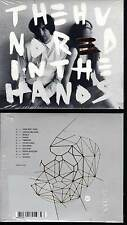 THE HUNDRED IN THE HANDS (CD Digipack) 2010 NEUF