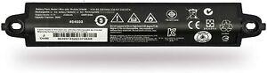 Geniune Original OEM Battery Bose SoundLink II III 330107A