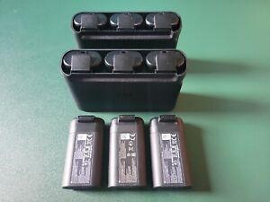 DJI Mavic Mini Intelligent Flight Battery - CPMA0000013501