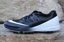 Nike Womens Lunar Control 4 - UK 5 (US 7.5 31748de0318