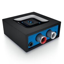 Logitech Bluetooth Audio Adapter Multipoint Bluetooth