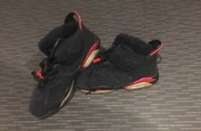 Nike Air Jordan 6 Sneakers Size men's US11