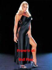 TRISH STRATUS WWE WCW WWF DIVAS Poster Print 24x36 WALL Photo 11