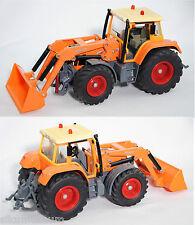 Siku Farmer 3554 Fendt Favorit 711 Vario Traktor Sondermodell 1:32