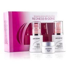 NEW Pevonia Botanica Rosacea Skincare Solution Redness-B-Gone: RS2 Cleanser 3pcs