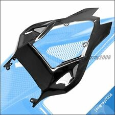 RC Carbon Fiber Upper Rear Tail Fairing BMW S1000RR 2012 2013 2014