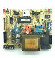BIASI PARVA M90 M96 24 28 32 MAIN PCB BI1605112 BI1475114 BI1605100
