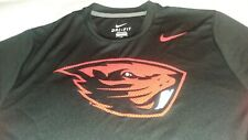 Nike Oregon State University Beavers - Dri-Fit Xl t-shirt - Go Beavs - Fun, Fun