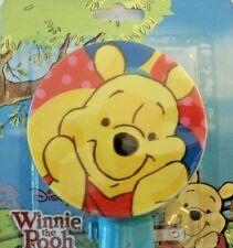 Night Light Children's Disney Winnie the POOH