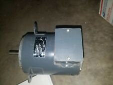 A.O. Smith F48H6A20 Electric Motor
