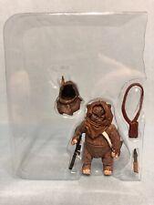 Star Wars ToysRUs TRU Ewok Pack Flitchee