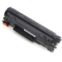 Toner per HP Laserjet Pro P P1100 P1101 P1102 W P1103 P1104 P1106 P1108 W CE285A