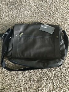 Kenneth Cole Reaction Busi-mess Essentials Black
