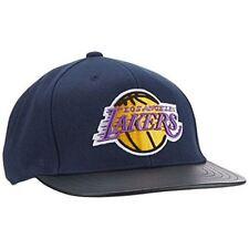 Cappelli da uomo adidas visiera