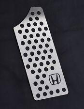 POGGIAPIEDE HONDA CIVIC X FK8 SPORT PLUS PRESTIGE TYPE-R VTEC I-DTEC L0