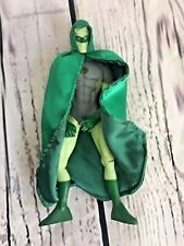 DC Comics Hal Jordan The Spectre Action Figure Green Lantern Glows in the Dark C