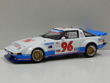 Daytona Diecast Sport & Touring Cars