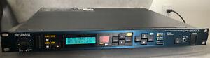 Yamaha SPX2000 Digital Multi-Effects Processor