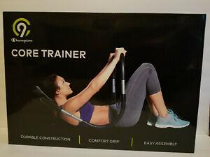 C9 Champion core trainer Comfort Grip Rocker... brand new