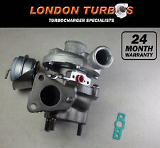 Turbocharger for Kia Sportage / Hyundai Tucson ix35 i40 1.7CRDI 794097 Turbo