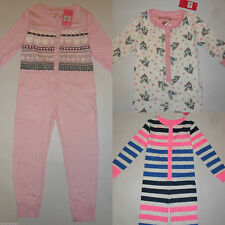 28e413d0f1 Primark Clothing 2-16 Years for Girls