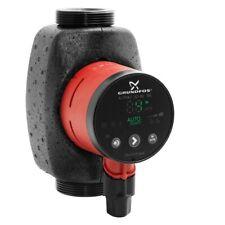 Grundfos Alpha2 32-60 180 Klasse A Pumpe mit Autoadapt Funktion 97914908 inkl. D