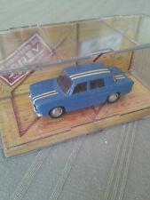 Norev Renault 8 Gordini 1966 1/43 Mint in box