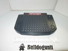 2011 Battleship Board Game Board Replacement Part Only Hasbro