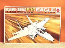 1/100 SANSHOH F-15 EAGLE MODEL KIT # S02-300