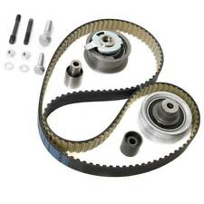 Various Seat VW Polo Skoda Octavia Audi A3 Timing Belt Kit Cam Belt Chain Kit