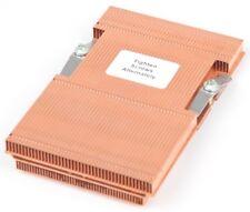IBM CPU Enfriador/Disipador de calor para HS21 Blade Servidor 40k6909