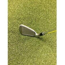 Clubs de golf droitiers fer 7