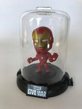 Iron Man - Avengers Capt. America Civil War Mini's Domez collectible