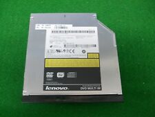 IBM Lenovo Thinkpad L420 DVD±RW DVD Drive Burner Player Writer with bezel