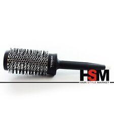 Termix Spazzola Professionale Capelli Tonda Rullo Termica Phon Diam. 43 mm