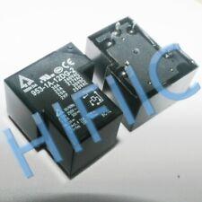 1PCS 953-1A-12DG-2 12VDC Relay