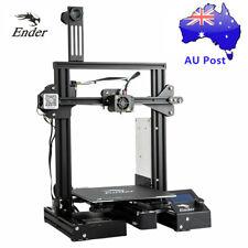 Creality Ender-3 Pro High Precision DIY 3D Printer Kit 220*220*250mm PLA AU Post