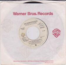 DOOBIE BROTHERS {Classic Album Rock} Here To Love You (Remix) ♫HEAR promo
