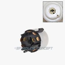 Fit Audi Porsche Volkswagen Ignition Starter Switch KM Premium 4B0849