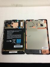 PARTS FOR KINDLE FIRE 7 (D01400) NO BOARD  +WARRANTY+BONUS