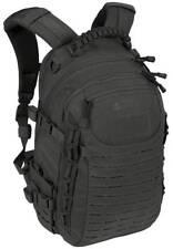 Direct Action® Dragon Egg® Mk.II Black schwarz Rucksack 25 L Backpack