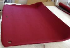 Jeep Comanche (MJ) Truck Headliner Panel/Custom Made...in the USA