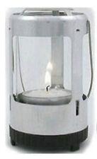 UCO Mini TEALIGHT Candle Lantern-ESCURSIONISMO CAMPEGGIO CACCIA TIRO Bushcraft