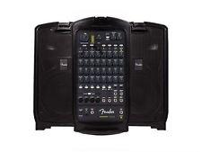 Fender Passport Venue 600W Portable PA System - 6947006900