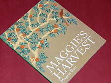 MINI COOKBOOK COLLECTION - MAGGIE'S HARVEST by Maggie Beer  (No.2)