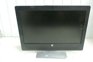 HP ProOne 400 AIO PC SPARES/REPAIRS