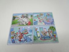 PUZZLE       Superpuzzle  Mouse Doctors 2011 + alle BPZ