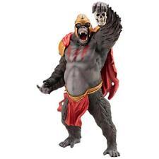 Kotobukiya dc comics gorilla grodd artfx + statue