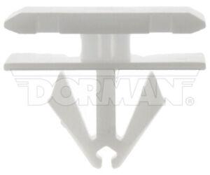 Dorman 963-220D GM Interior Molding Retainer